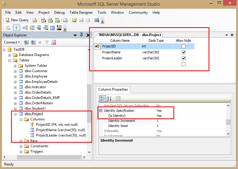 ASP NET MVC4 - Showing DATA in Nested Grid View using jQuery