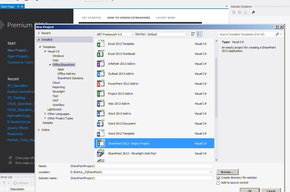 Sharepoint get all group and group users programmatically in sharepoint
